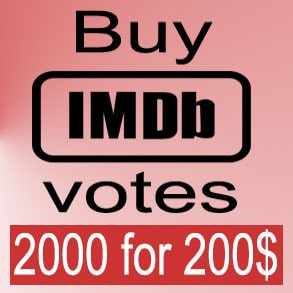 buy 2000 imdb ratings