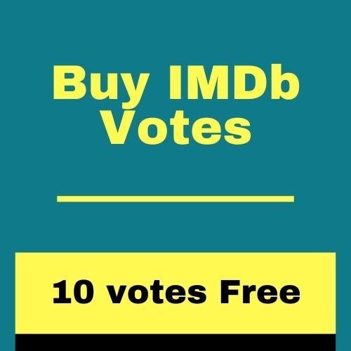 Buy free IMDb Votes